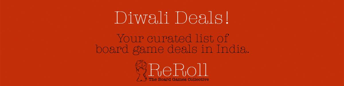 Diwali Deals